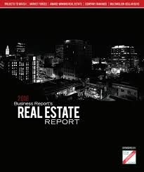 spirit halloween baton rouge 2016 baton rouge real estate report by baton rouge business report