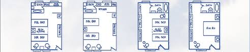motel floor plans heritage inn hotel motel