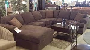 Cuddler Sofa Sectional Amazing Design Of Black And Gray Sofa Graceful Sofa Material Names