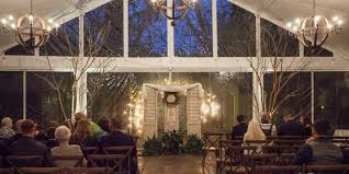 greenville wedding venues twigs florist weddings get prices for wedding venues in sc