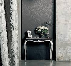 tappezzeria pareti casa la carta da parati per trasformare le pareti di casa cose di casa