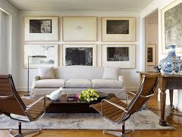 The Range Living Room Furniture Inspiring Ways To Mirror Your Living Room Decorative Mirrors For