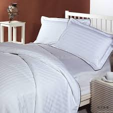 item number get 35 off w bed sheets and down until august 27