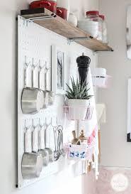 pegboard kitchen ideas pegboard wall ideas diy garage pegboard storage wall only