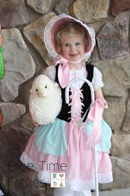 bo peep costume costume bo peep free time frolics
