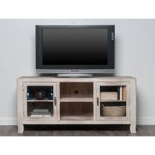the 25 best 65 inch tv stand ideas on pinterest tv console