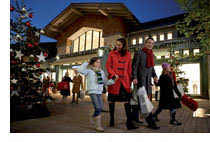 how to germany outlet shopping in germany