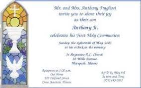 templates for confirmation invitations holy communion invitation templates invitation template