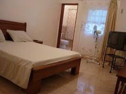 chambres meublées à louer appartement meublé deluxe a louer aux mamelles