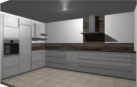 nischenplatten fur kuchen haus design ideen
