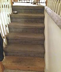 refinishing stairs global alliance