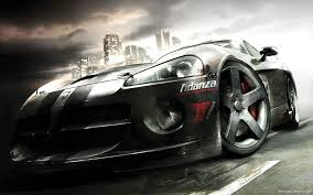fast and furious wallpaper fast furious wallpapers group 81