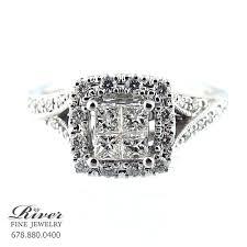 engagement rings atlanta fancy engagement rings buy engagement ring in canton atlanta