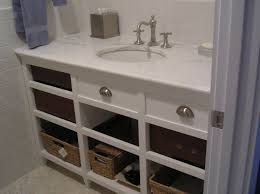 Custom Cabinet Makers Home Renovations Kitchen Remodeling U0026 Bathroom Renovations
