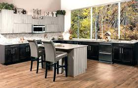 canyon creek cabinet company canyon creek cabinets canyon creek cornerstone shaker in beech with