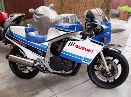 moto it suzuki gsxr 750 u2013 idea di immagine del motociclo
