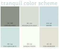 dove gray paint benjamin moore u2013 alternatux com
