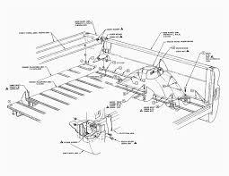 pump wiring diagram ansis me