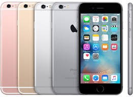 black friday iphone 6 plus identify your iphone model apple support