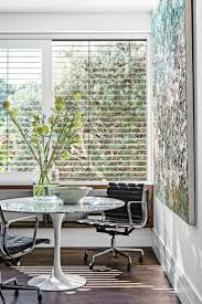 Lahti Home Joanna Laajisto Est by 709 Best Home Dining Room Images On Pinterest Dining Rooms