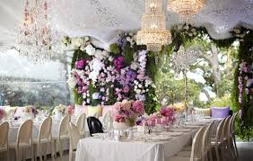 wedding stylist philip carr wedding styling sydney