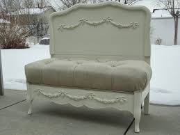 Settee Bench With Storage by Furniture Storage Benches For Entryway Settee Bench