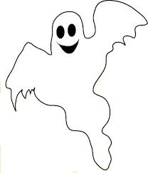 free happy halloween clipart public best 25 free halloween clip art ideas on pinterest halloween