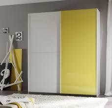 armadio altezza 210 armadio ante scorrevoli laccato o legno