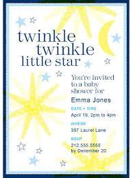 twinkle twinkle baby shower twinkle twinkle baby shower