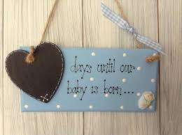 Baby Plaques 30 Best Wooden Plaque Crafts Images On Pinterest Wooden Plaques