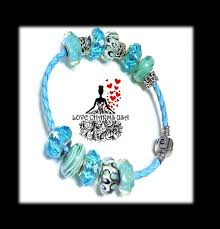 love charm bracelet images Compatible with pandora beads and charms in fayetteville nc