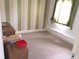 3 Bedroom House For Rent Dss Welcome 3 Bedroom House To Rent Dss Welcome Rent 1500 In Barking