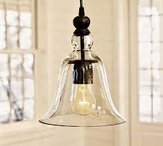 Farmhouse Pendant Lighting Kitchen by 183 Best Light Fixture Images On Pinterest Lighting Ideas