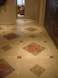 Faux Painted Floors - 321 best painted faux images on pinterest decorative paintings
