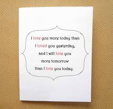 What To Write In A Birthday Card For Your Boyfriend Amazing What To Write In A Birthday Card For Your Boyfriend
