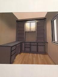 Home Decorators Cabinets Cabinet Picture Gallery Elite Merlot Cabinets Loversiq