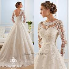 vintage wedding dresses for sale awesome vintage lace wedding dresses for sale vintage wedding ideas