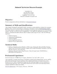 pharmacy technician resume exle pharmacy tech resume template medicina bg info