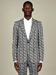 30 funky for guys trending these days