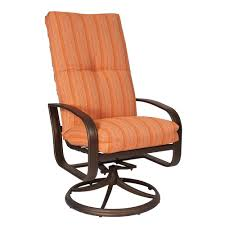 high back rocking chair cushions concept home u0026 interior design