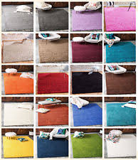 Colorful Modern Rugs Modern Rug Ebay