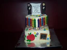 Money Cake Decorations 9 Best Quarter Cakes Images On Pinterest 25th Birthday Cakes