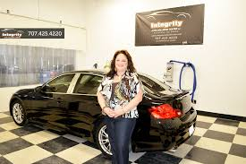 lexus body shop near me auto body shop in fairfield collision center in solano county