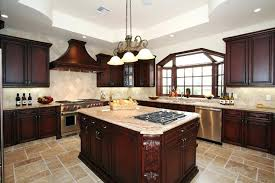 kitchen great room ideas decoration remodel kitchen pictures great falls galley ideas
