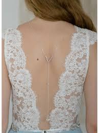 bijoux de mariage colliers de mariée pour votre mariage so hélo