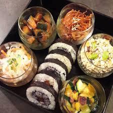 cuisine japonaise traditionnelle a mes cours de cuisine venez apprendre la cuisine japonaise