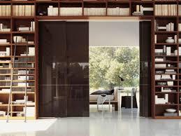 glass internal doors glass interior doors uk
