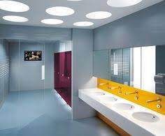 Restaurant Bathroom Design Colors The Cake Restaurant 2b Group 12 Restaurants Group And Bold Colors