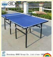 black friday ping pong table deals black friday ping pong table sale 2014 solomailers info