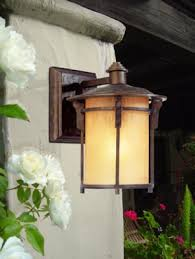 outdoor porch lights bigger is better lamps plus